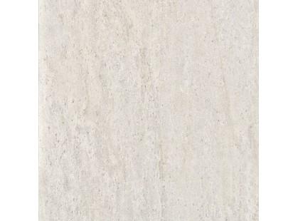 Vitra Neo quarzite White K074625LPR