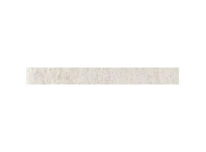Vitra Neo quarzite White K074570LPR