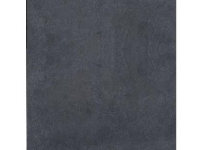 Vitra Pompei Antrasit Lpr K864826LPR