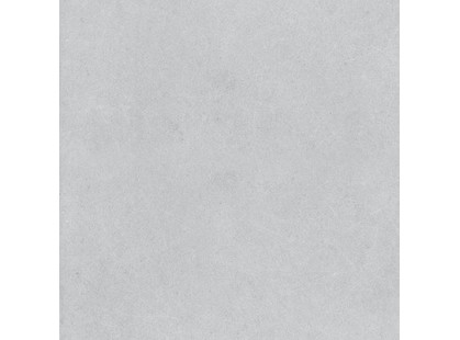 Vitra Pompei L.Grey Lpr K864830LPR