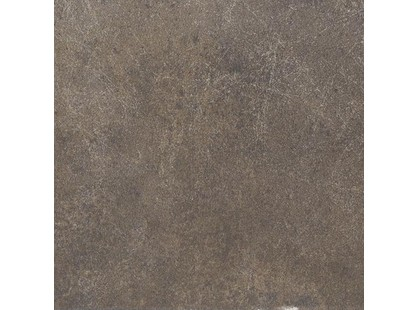 Vitra Pompei Mocha Lpr K864852LPR