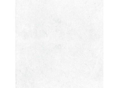 Vitra Pompei White Lpr K864841LPR