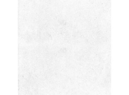 Vitra Pompei Бежевый К865703LPR