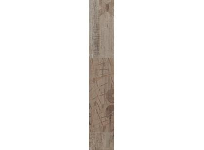 Vitra Samba Light Oak Decor R9 Rec K081021R