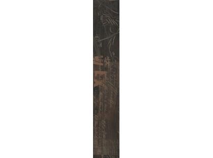 Vitra Samba Wenge Decor R9 Rec K081010R