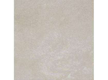 Vitra Veneto 944140 Серый