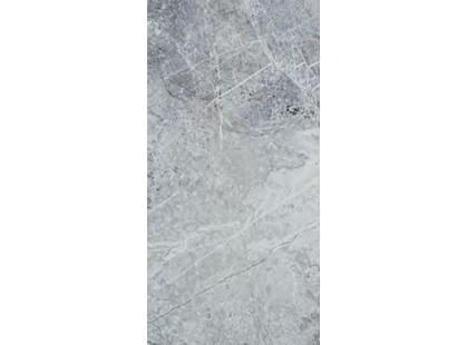 Vitra Versus Grey Glossy K941254