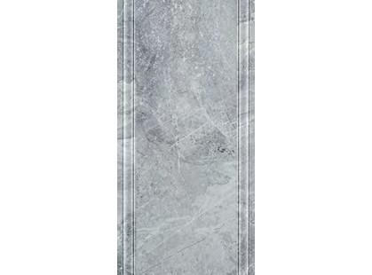 Vitra Versus Plinth Grey Glossy K943171