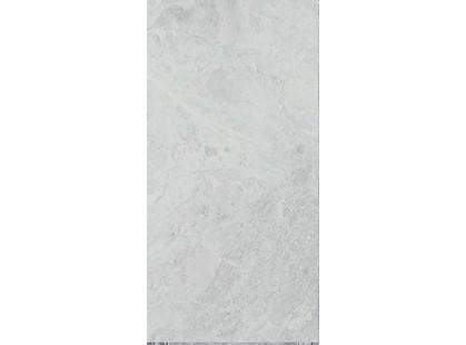 Vitra Versus White Glossy K941243