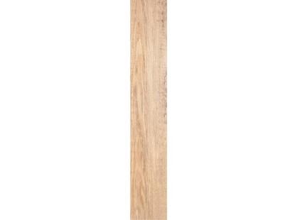 Vitra woodstyle Oak