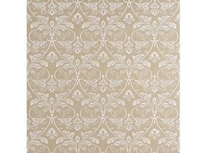 Vitrex Fiumi 08300089 Qum Perla RAL9010(Bianco)