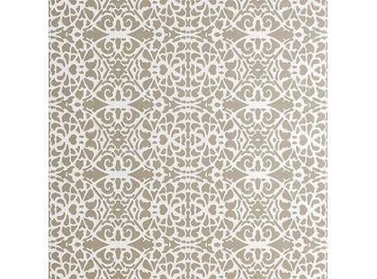 Vitrex Fiumi 08300099 Kerman Tortora RAL9010(Bianco)