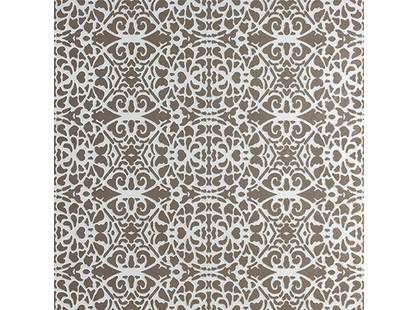 Vitrex Fiumi 08300104 Kerman Cenere RAL9010(Bianco)