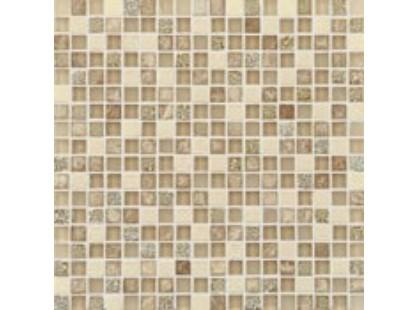 Vitrex Antica Roma Beige 1,5x1,5