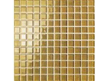 Vitrex Crystal-a 33G2 Monocolori Oro 2,3x2,3