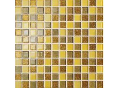Vitrex Crystal-a Metal Mix 233G Oro 2,3x2,3