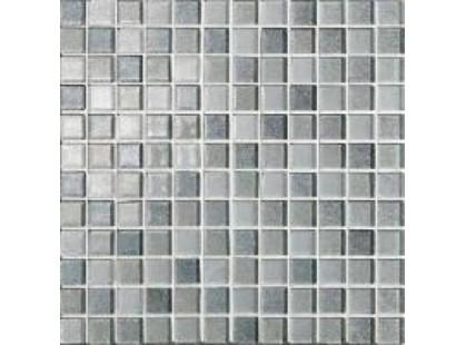 Vitrex Crystal-a Metal Mix 233S Argento 2,3x2,3