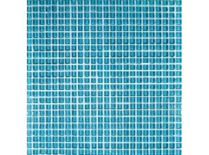 Vitrex Crystal-a Monocolori NM3 Light Blue 1,1x1,1