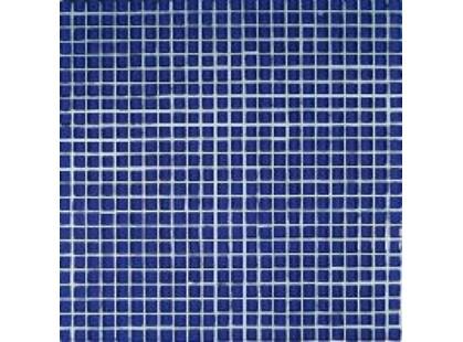 Vitrex Crystal-a Monocolori NM4 Blue 1,1x1,1