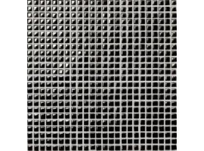 Vitrex Crystal-a Monocolori NM8 Black 1,1x1,1
