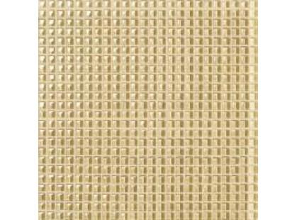 Vitrex Crystal-a Monocolori NM9 Sand 1,1x1,1