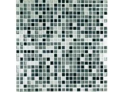 Vitrex Crystal-a NO1 Grigio Mix 1,1x1,1