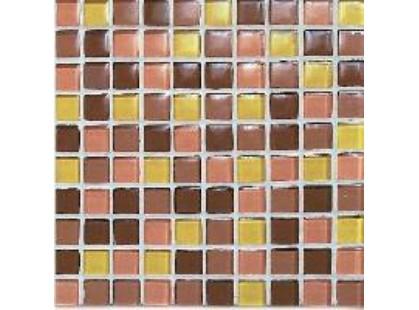 Vitrex Crystal-b MF2 Beige Lucido Mix 2,3x2,3