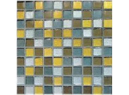 Vitrex Crystal-b MF4 Fantasia Lucido Mix 2,3x2,3