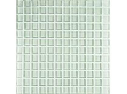 Vitrex Crystal-b VF1 Ghiaccio Lucido 2,3x2,3