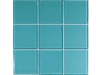 Vitrex Crystal-c Azzurro Glossy Lucido (Blue/Sky Glossy)