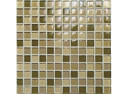 Vitrex Crystal-c Forest Glossy Mix Lucido 2,3*2,3