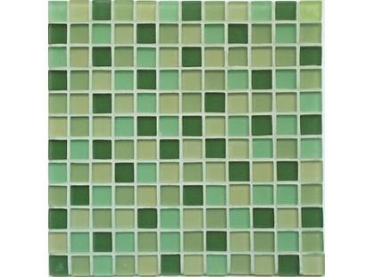 Vitrex Crystal-c Green Frost Mix Matt 2,3*2,3