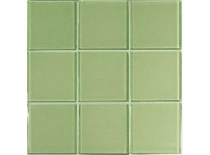 Vitrex Crystal-c Green Glossy Lucido