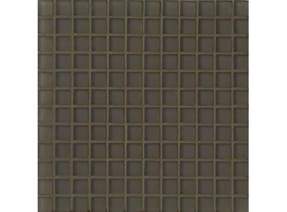 Vitrex Crystal-d VF5 Cemento Matt 2,3*2,3