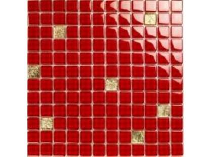 Vitrex I Metalli Bronzo Mix Oro K13 2,3x2,3