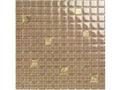 Vitrex I Metalli Platino Mix Oro K7 2,3x2,3