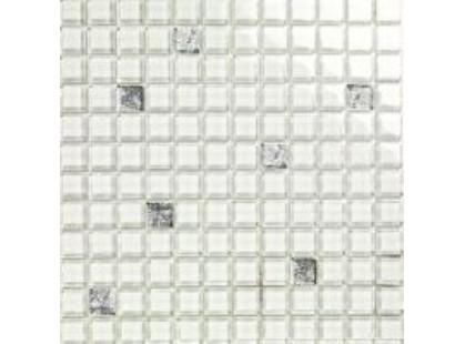 Vitrex I Metalli Stagno Mix Aregnto K2 2,3x2,3