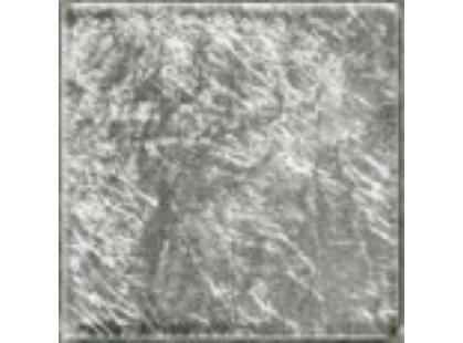 Vitrex I Preziosi Argento Lucido  PR8