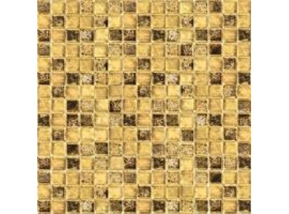 Vitrex I Preziosi Oro Mix 2,3x2,3 PR10