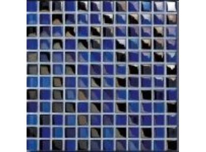 Vitrex Metallica MMT3 Blu 2,3x2,3