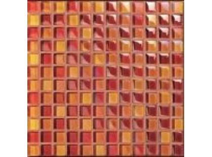 Vitrex Metallica MMT5 Arancio 2,3x2,3