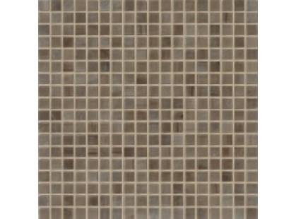 Vitrex Mosaico Vetroso 7006 Tortora 1,5x1,5