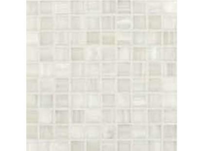 Vitrex Mosaico Vetroso G109 Ghiaccio 2x2