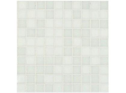 Vitrex Mosaico Vetroso M11 Bianco