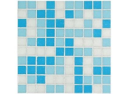 Vitrex Mosaico Vetroso M50 Cielo