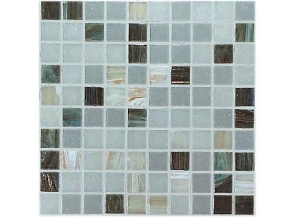 Vitrex Mosaico Vetroso P3 Grigio