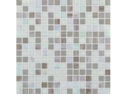 Vitrex Mosaico Vetroso P9 Ghiaccio