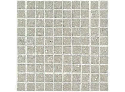 Vitrex Mosaico Vetroso V36 Grigio