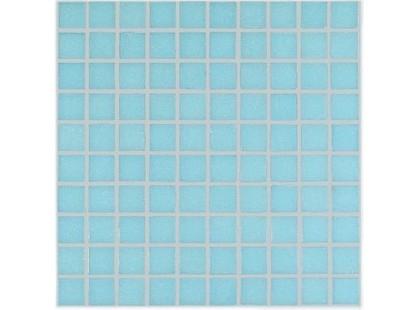 Vitrex Mosaico Vetroso V61 Azzurro Chiaro