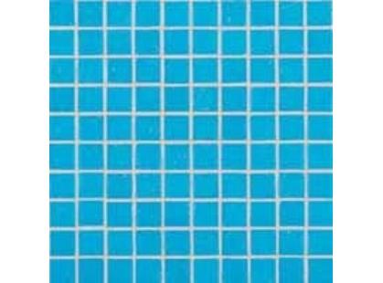 Vitrex Mosaico Vetroso V66 Azzurro Medio